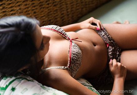 Revista_Bruna_Suane_Page_11
