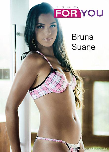 Revista_Bruna_Suane_Page_14