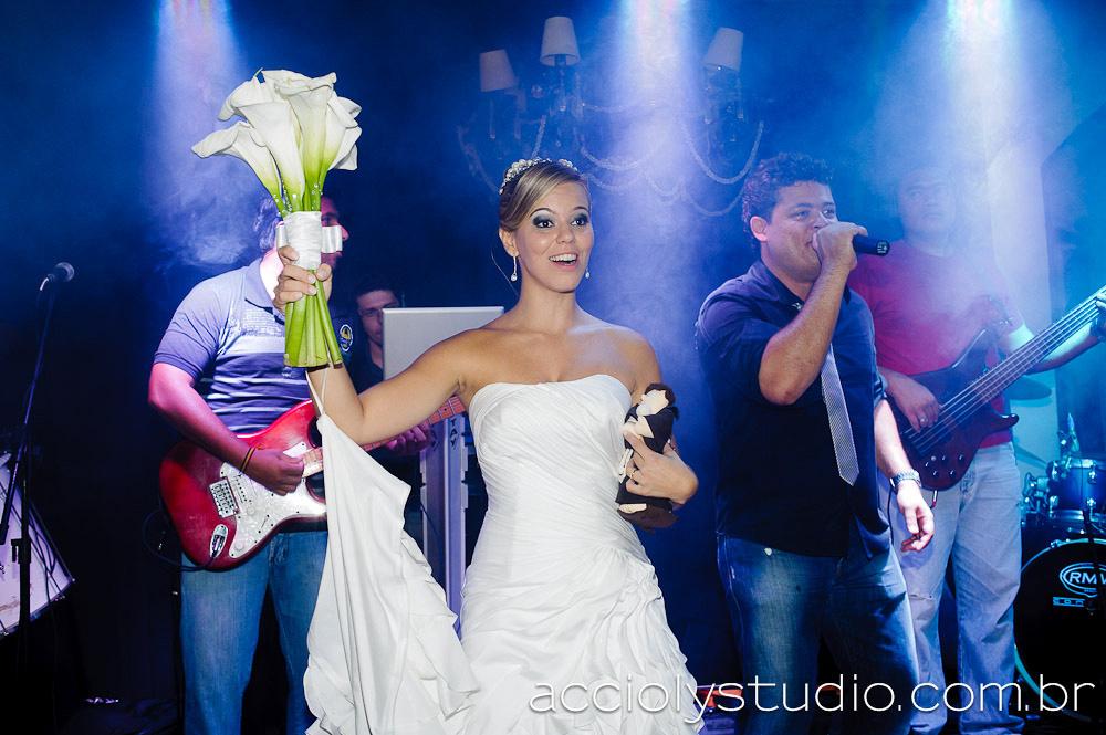 wanessa-eduardo-030