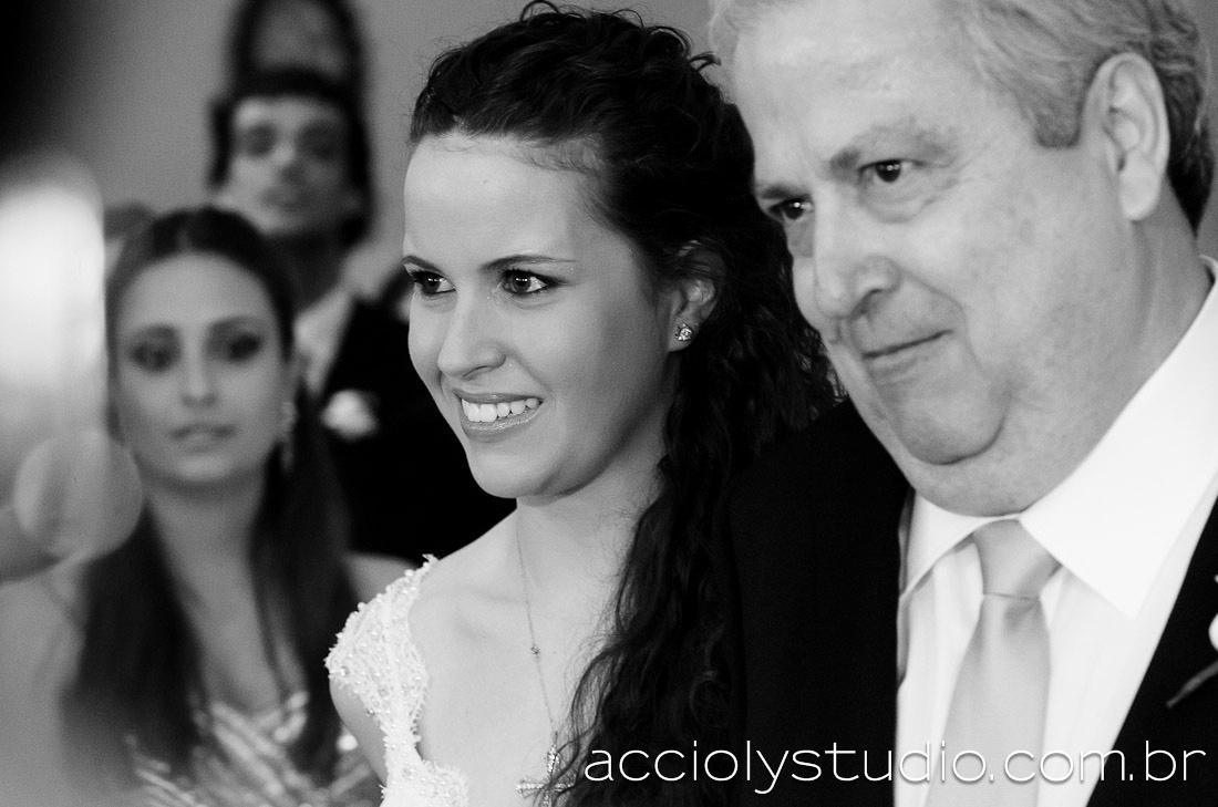 20120324_Iolanda_Fabio_089